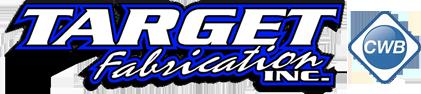 Target Fabrication Inc.